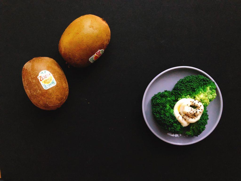 【マヨネーズ好き必見!】iHerbで買えるオーガニックマヨネーズ!第三弾