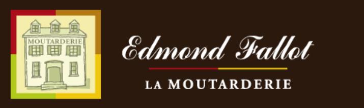 エドモンドファロのロゴ
