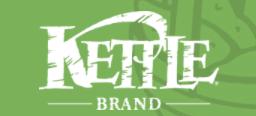 ケトルフーズ社のロゴ