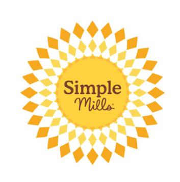 シンプルミルズのロゴ