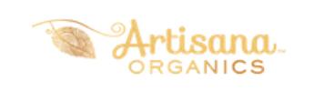 アーティサナのロゴ